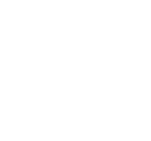 San Javier Turismo